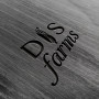 D&S Farms Logo